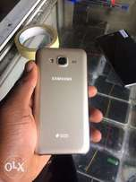 newly arrived from USA samsung Galaxy J5 duos