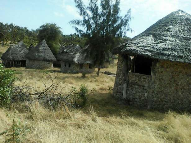 Land for sale Mombasa Island - image 2