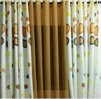 Quality affordable House Curtains
