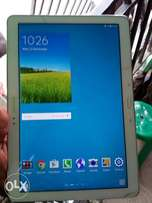 Samsung note pro 12inches
