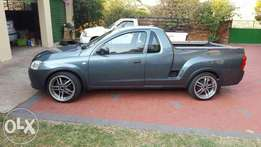 opel corsa for R27000