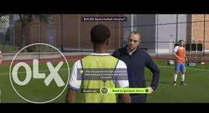 Fifa 18 for PC Wuse - image 4