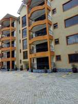 For sale 3bdrm and Asq At Lavington