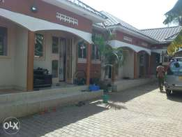 6 units rentals for sale in Kisasi at 280m income 2.8m