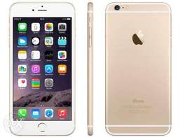 iPhone 6s at 35k