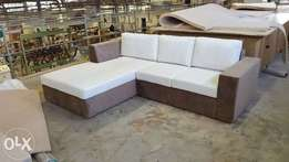 Custom made furniture direct from factory