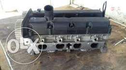 Ford Fiesta 1.4 16v parts for sale
