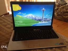 dell studio laptop foreign used i5