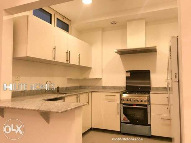 spacious 2 bedroom apartment for rent, Hilitehomes