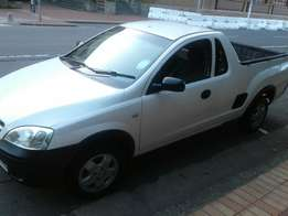 2011 chevrolet utility 1.4 for sale