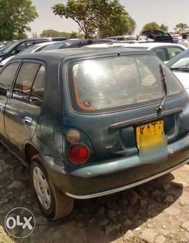 Imagenes De Olx Used Cars For Sale In Kenya