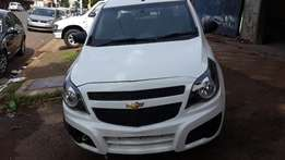 2014 Chevrolet Utility 1.4 Available for Sale