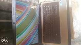 hp 620, 15.6in, corei3 for sale