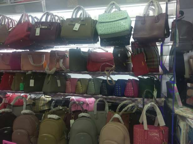 Handbags Parklands - image 4