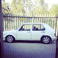 VW citi 1.4i for sale