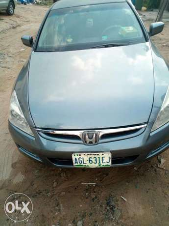 Cool car and good driving with good condition as well Moudi - image 5