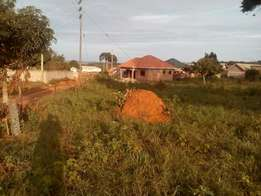 50x100 plot on sale at nalugala garuga road energy