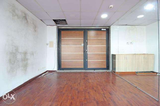 414 SQM Office for Rent in Sodeco, OF12851