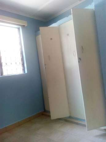 House to let Bamburi - image 7