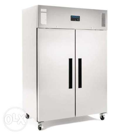 Chiller , Freezer any size avaiable