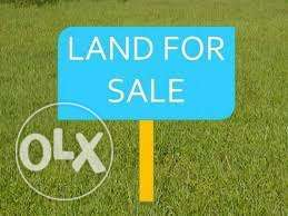 Plots for sale in Mukono nabuti at 25m