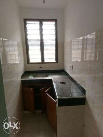 1 bedroom apartment in Bamburi Bamburi - image 5