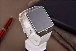 Brand New Smart Watches for sale