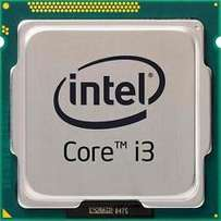 6th gen core i3 processor