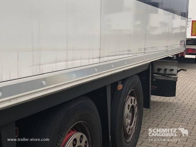 Schmitz Cargobull Vries Standard - 2014 - image 11