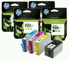 Toners and ink cartridges wanted