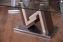 Table Coffee Hampton Brand New Direct from Supplied Only R2799