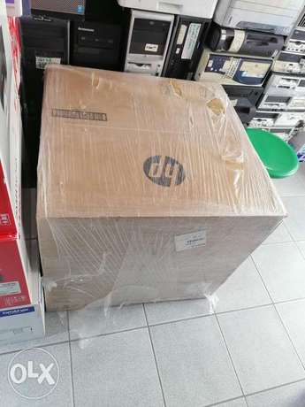 Hp laserjet 436N black A3 at RO 149