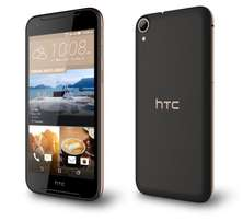 Htc Desire 830,New sealed,free sceenguard ,warrant n delivery in ashop