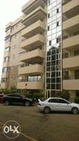 Triffany Consultants;Executive 3 bdrm all ensuit to let in Lavington