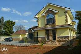The best house for sale in kahawa sukari