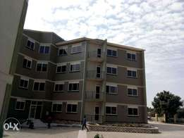 Brand New apartments for rent two 2bedroom plus three 3bedrooms