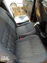 2003/2004 Ford Galaxy MPV. Clean Body and Interior, Factory AC etc