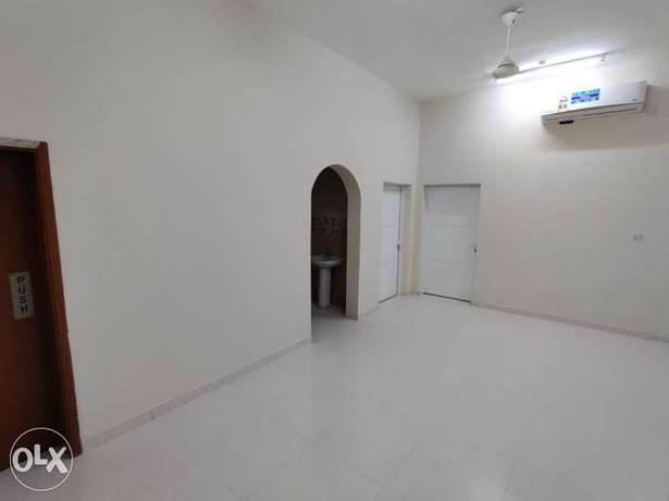 Six 2BHK 3 toilets each for rent in duqm