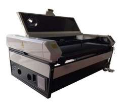 "35"" x 20"" (900mm x 500mm) Auto Recognition Trademark Laser Cutter"
