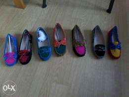loafers for kids