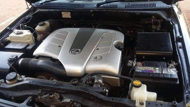 Lexus Toyota V8 Engines For Sale Car Parts Accessories