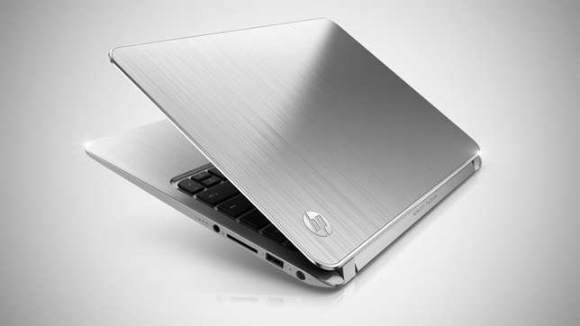 SPECTRE i7 selling now 4gb 128ssd Nairobi CBD - image 1