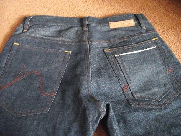 Нові джинси з Англії.  750 грн. - Одяг для хлопчиків Рівне на Olx 7ee8fc23aea0c