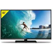 Supra 50*inch smart and digital led television