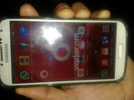 S4 32gb Samsung galaxy sale contact Jason