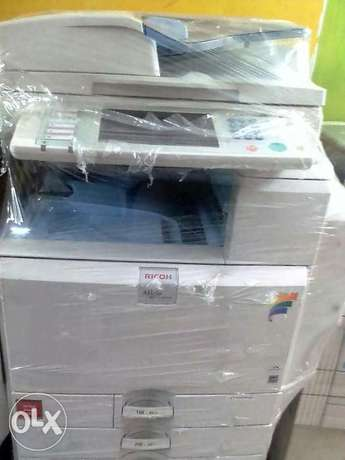 Photocopier machine for sale Nairobi CBD - image 8