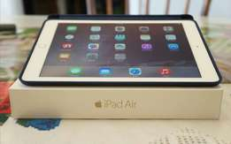 Apple iPad Air 2 16GB Brand new and sealed