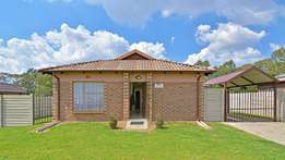 Property to rent in Cullinan!!