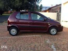 Tata indica 1.4 lsi for sale! Good condition!