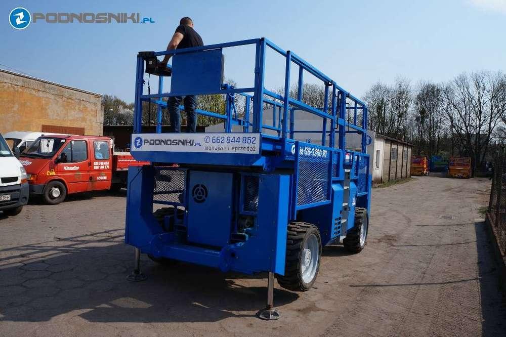Genie Gs 3390 - 2007 - image 5